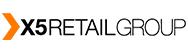 Охрана объектов, сигнализация - retail group