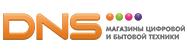 Охрана объектов, сигнализация - DNS shop